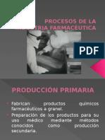 fabricacion de comprimidos y jarabes.pptx