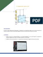 17.Multivibrador_astable_17.1.docx