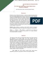 03_article03_es.pdf