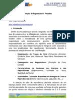7- VITOR HUGO BRANDALIZE.pdf