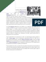 historia de salama.docx