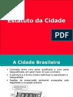 docslide.com.br_estatuto-da-cidade-e-instrumentos (1).pdf