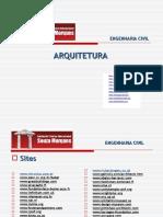 ENGENHARIA CIVIL SOUZA MARQUES modelo ficheiro slide.ppt