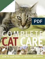Complete Cat Care.pdf