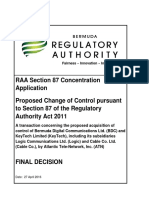 KeyTech ATN Final Decision_Redacted_Non-Confidential FNL.pdf
