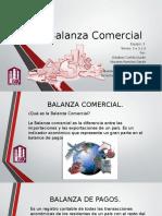 Balanza Económica.pptx
