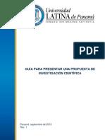 Guia_para_Presentar_Propuestas_de_Investigacion-Docentes_Investigadores 9_13.pdf