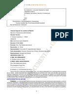 Estimatoria.pdf