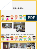 attestation 2a -