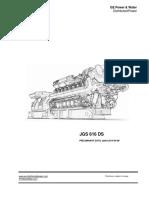 Jgs616 Ds Preliminary Data