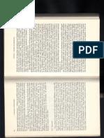 La filosofia di Pareyson.pdf
