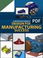 Definitive Guide to DFM Success