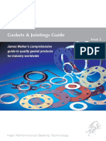 Gasket Jointing Full Doc