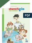 Guia-Docente-final-formato-word.pdf