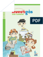 Guia-Docente-final-formato-word.pdf