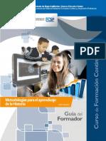 sep194303-metodologias-para-aprendizaje-de-historia-coordinador.pdf