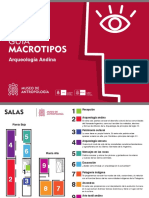 ArqueologiaAndina.pdf