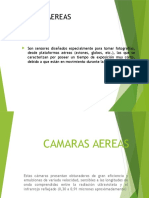 camarasaereasfinal-110825230114-phpapp02.pptx