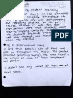 kic document1