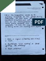 kic document