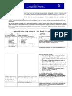 Analisis_matematicas.doc