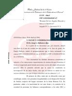 Hotesur Ercolini.pdf