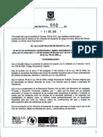 Decreto 690