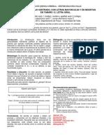 Formato de Informe_Laboratorio de Quimica General
