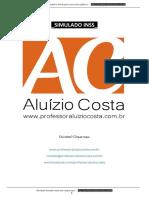SIMULADO-INSS.pdf