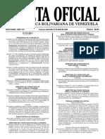 Gaceta Oficial número 40.891.pdf
