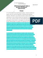 edfd452 essay