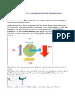 la pedalata.pdf