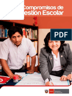 Manual Compromisos Gestion Escolar