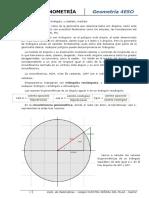 0trigonometria4eso