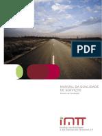 IMTT_Manual_Qualidade_Servicos.pdf