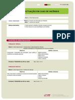 IMTT Manual Qualidade Servicos