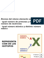 FQ1 - 02 ISOTOPOS