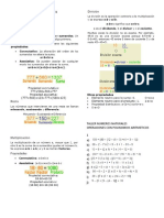 TALLER OPERACIONES CON NUMEROS NATURALES.pdf