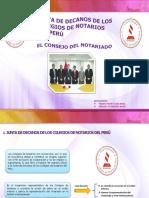ECPOSICION.pdf
