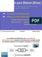 motores-DC-11-12.ppt