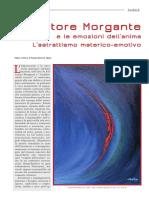 Salvatore Morgante