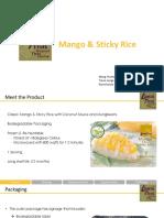 Intl slides.pdf