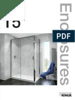 Kuk Enclosures Brochure 2015 Low 2