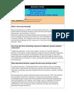 educ 5312-research paper-m keles  2