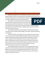 engfinalpaper1