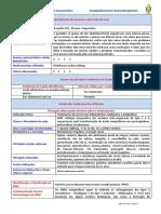 Caso Clinico CRL - Gastrite Iatrogenica