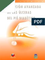 Curacion Avanzada de Ulceras de Pie Diabetico.pdf