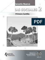 CARTILLA 2SOCIALES.pdf