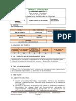 Investigacion Tercerobach 141204112317 Conversion Gate01