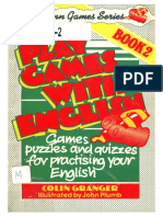 play-games-with-english.pdf